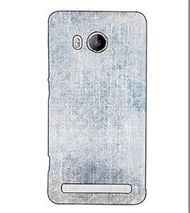 Fuson Designer Back Case Cover for Vivo Xshot :: Vivo X Shot (Designer theme)