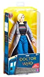 DOCTOR WHO 6795 The Thirteenth Toy, Multicolour