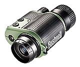 Bushnell Nachtsichtgerät Night Watch, grün/schwarz, 260224