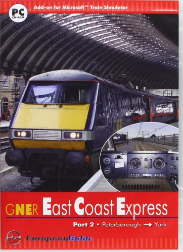 east-coast-express-2-peterborough-to-york-add-on-for-ms-train-simulator-uk-import