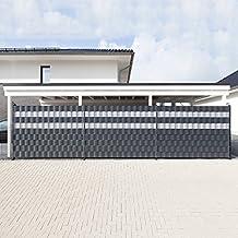 suchergebnis auf f r doppelstabmattenzaun sichtschutz. Black Bedroom Furniture Sets. Home Design Ideas