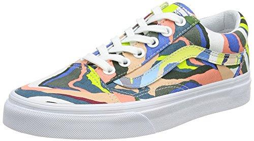 vans-ua-old-skool-sneakers-basses-femme-multicolore-abstract-horizon-multi-gray-ridge-true-white-385