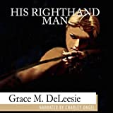 His Righthand Man: Brides, Book 1