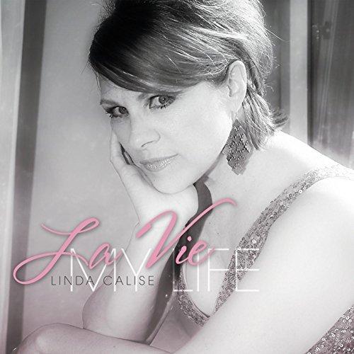 (La Vie My Life by Linda Calise (2013-08-03))