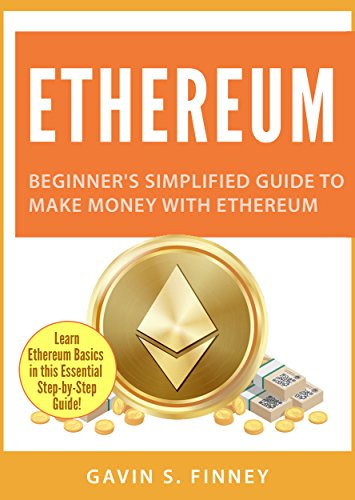 make a cryptocurrency ethereum