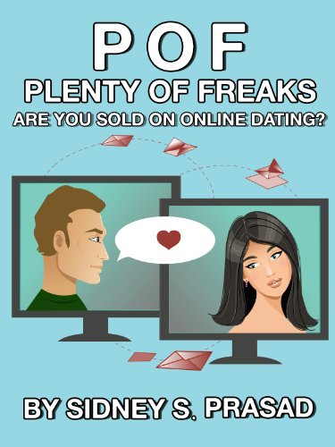 Best price for online dating