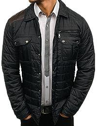 Suchergebnis auf für: ENOS Jacken, Mäntel