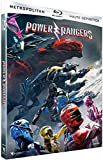 Power Rangers [Blu-ray]