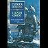 I cento giorni: Un'avventura di Jack Aubrey e Stephen Maturin - Master & Commander (La Gaja scienza)