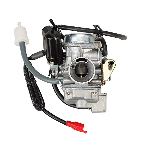 hipa-19mm-carburateur-carbu-pour-honda-gy6-50cc-70cc-60cc-80cc-scooter-atv