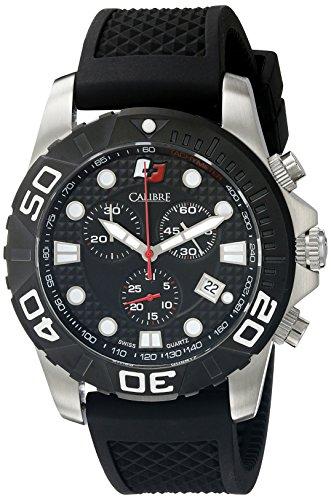 Calibre SC-4A2-04-007