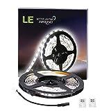 LE Flexibel 12V DC LED Streifen