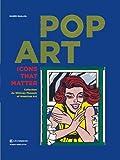 """Afficher """"Pop art"""""""
