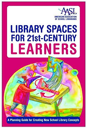 the 21st century school librarian essay How to become a 21st century librarian choosing the right library school for you ala provides a list of accredited programs and guidelines for choosing a school.