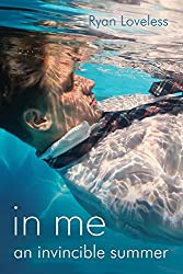 In Me an Invincible Summer (English Edition)
