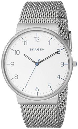 51eF%2BbHX46L - Skagen SKW6163 Mens watch