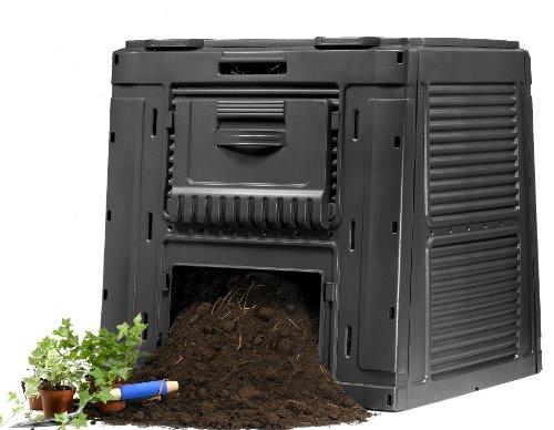 Zoom IMG-2 escher 14775701 esc14775701 compostiera eco