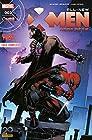 All-New X-Men HS nº2