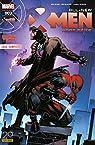 All-New X-Men HS nº2 par Acker