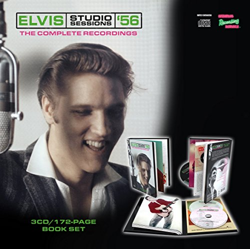 elvis-studio-sessions-56-the-complete-recordings-3cd-172-page-book