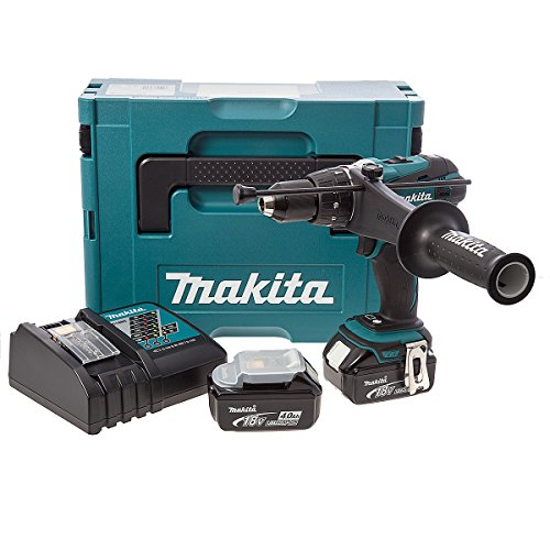 Makita  <strong>Funktionen</strong>   Rechts-/Linkslauf