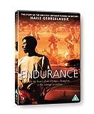 Endurance [Edizione: Regno Unito]