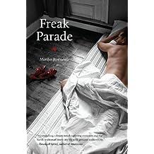 Freak Parade