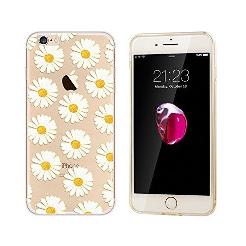 iphone-7-custodianniuk-iphone-7-copertura-sveglia-daisy-tpu-ultra-clear-molle-sottile-del-gel-della-