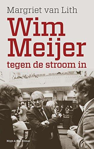 wim-meijer-dutch-edition