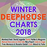 Winter Deep House Charts 2018
