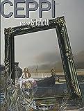 """Afficher """"Stéphane Clément, chroniques d'un voyageur n° 14 Lady of Shalott"""""""