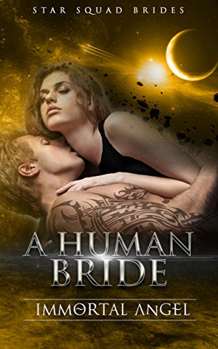 a-human-bride-a-virgin-shifter-scifi-alien-romance-star-squad-brides-book-5-english-edition