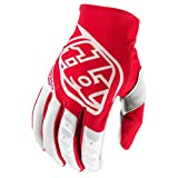 Troy Lee Designs Handschuhe GP Rot Gr. L