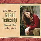 Best Of Susan Tedeschi: Episode 2 [Us Import]