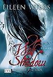 Wolf Shadow - Finstere Begierde (Wolf-Shadow-Reihe, Band 4) bei Amazon kaufen