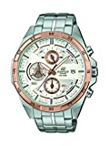 Casio Edifice Herren-Armbanduhr EFR-556DB-7AVUEF