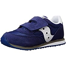 Amazon Jazz H Amazon itSaucony Baby XkTlZiuwOP