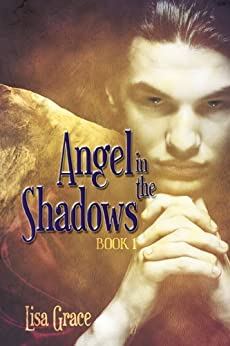Angel in the Shadows, Book 1: # 1  (Angel Series) (The Angel Series) (English Edition) von [Grace, Lisa]