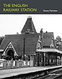 The English Railway Station