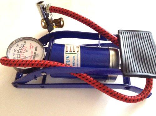 240256-pompa-a-pedale-manometro-compressore-auto-moto-bici-pressione-gonfiatore