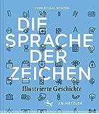 Christian Schön: Die Sprache der Zeichen