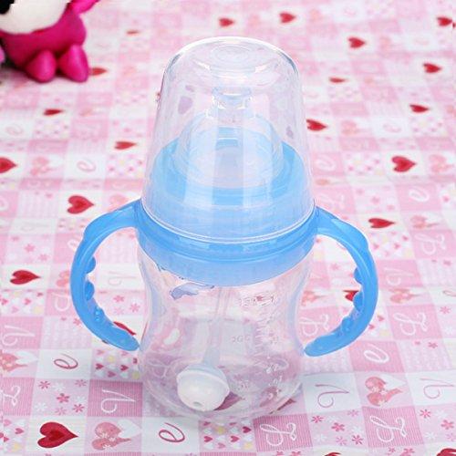 bluelover-baby-automatische-temperaturmessung-futterung-milch-150ml-flasche-grun