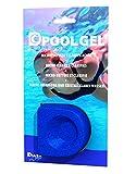 well2wellness Flockungsmittel Pool/Gel Flockmittel 'DPOOL Gel' - 2 x 90g Packs Vergleich