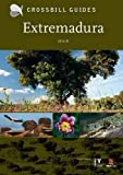 Extremadura / Spain by Dirk Hilbers (2013) Paperback -