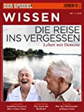 SPIEGEL WISSEN 1/2010: Die Reise ins Vergessen