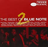 Best of Blue Note 2,the