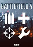 Battlefield 4: Soldier Shortcut Bundle DLC [PC Code - Origin]