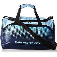 FC Manchester City 2417 - Bolsa para niños, multicolor, talla única