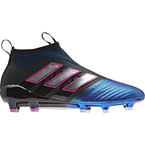 adidas ACE 17+ Purecontrol FG Fußballschuh Herren 9 UK - 43.1/3 EU
