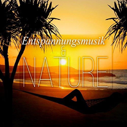 Spirituality (Ruhige Musik)